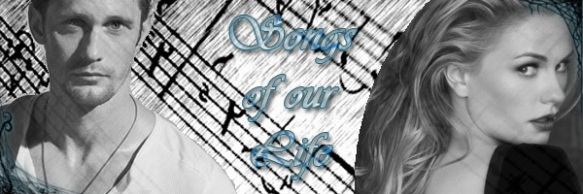 songs of our life